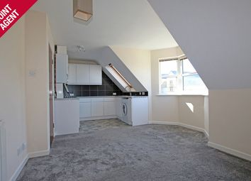 1 bed flat for sale in La Charroterie, St Peter Port GY1