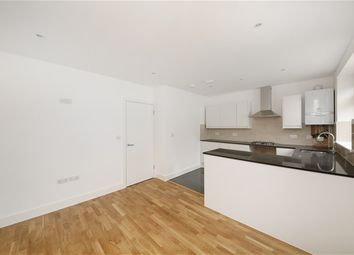 Thumbnail 1 bed flat for sale in Venner Road, London