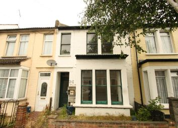Thumbnail 1 bedroom property for sale in North Avenue, Southend-On-Sea