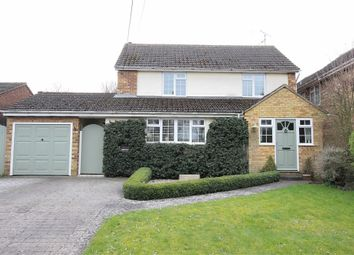 Thumbnail 4 bed detached house for sale in The Corniche, High Street, Great Bardfield, Braintree