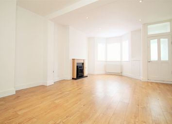 Thumbnail 3 bed terraced house for sale in Alexandra Road, Cowley, Uxbridge