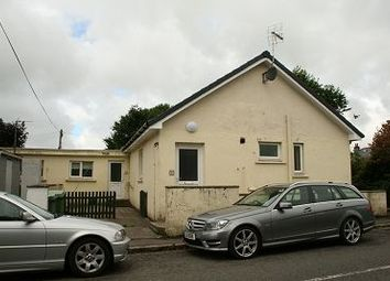 Thumbnail 3 bed semi-detached bungalow for sale in Dromore Road, Gatehouse Of Fleet