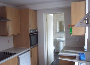 Thumbnail 3 bed property to rent in Tiverton Road, Birmingham, West Midlands.