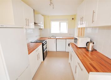 Thumbnail 2 bedroom semi-detached house to rent in Tern Walk, Oxford