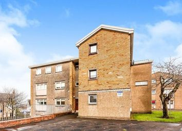 Thumbnail 2 bed flat to rent in Suilven Heights, Laurieston, Falkirk