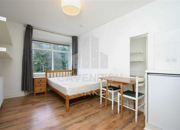 Thumbnail Studio to rent in Fitzjohns Avenue, Hamsptead, London