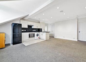 Thumbnail Flat to rent in Avondale Road, South Croydon