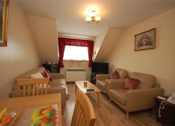 Thumbnail 2 bed flat for sale in Harrow Road, Sudbury, Wembley