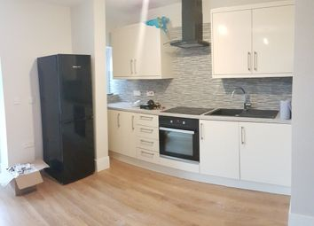 2 bed flat to rent in Egerton Road, Fallowfield M14