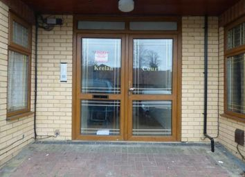 Property for sale in Ilford, Essex, England IG1