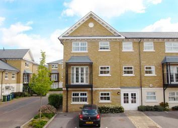Thumbnail 2 bedroom flat to rent in Reliance Way, Oxford