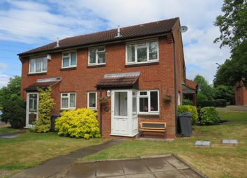 1 bed property for sale in Fledburgh Drive, Sutton Coldfield B76