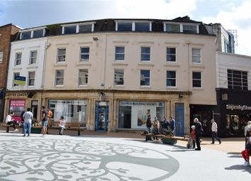 Thumbnail Retail premises for sale in 44-50 Old Christchurch Road, Bournemouth, Dorset