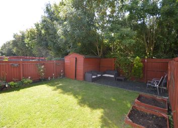 Thumbnail 4 bed semi-detached house for sale in Coopers Way, Houghton Regis, Dunstable