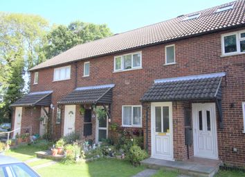 2 bed maisonette for sale in Gowar Field, South Mimms, Potters Bar EN6