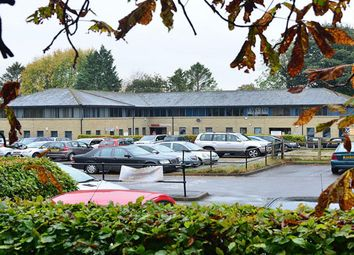 Thumbnail Office to let in 2 The Spendlove Centre, Charlbury