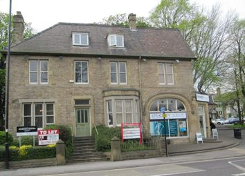Thumbnail Office to let in 2-4 Abbeydale Road South, Sheffield