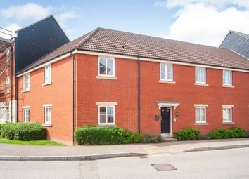 Bridgwater, Somerset, United Kingdom TA5. 2 bed flat