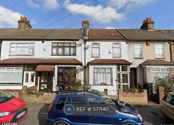 Thumbnail 4 bedroom terraced house to rent in St. Johns Road, Barking