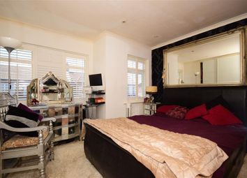 2 bed terraced house for sale in Fulbourne Road, London E17