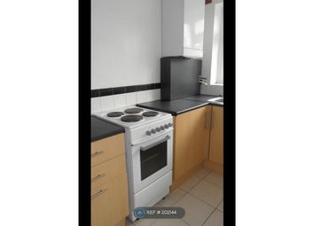 Thumbnail 2 bedroom flat to rent in Shire Close, Coventry