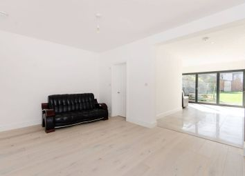 Thumbnail 3 bed property for sale in Deburgh Road, Wimbledon