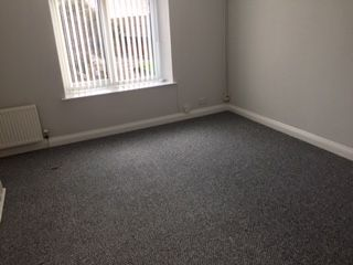 Thumbnail 1 bed flat to rent in High Street Kingswood, Bristol