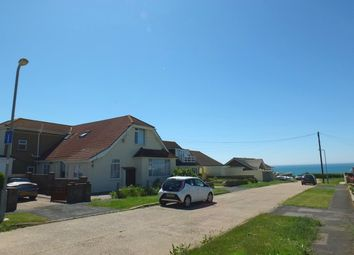 Thumbnail 1 bed flat to rent in Seaview Avenue, Peacehaven
