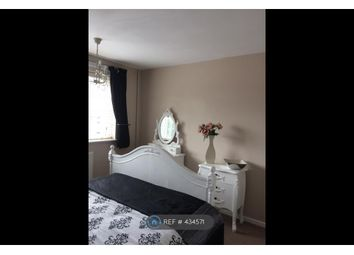 Thumbnail 2 bed maisonette to rent in Jupiter Drive, Herts