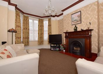 5 bed end terrace house for sale in Norfolk Road, Cliftonville, Margate, Kent CT9