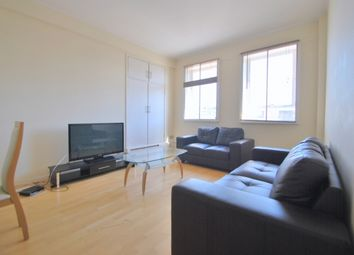 Thumbnail 2 bed flat to rent in Farley Court, Allsop Place, Baker Street, London