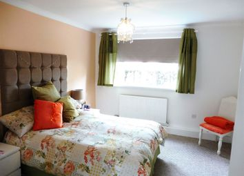 Thumbnail 3 bedroom flat for sale in Pennsylvania, Llanedeyrn, Cardiff