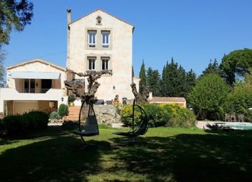Thumbnail 5 bed property for sale in Beziers, Aude, France