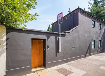Thumbnail 2 bed detached house for sale in Castlebar Hill, Ealing, London