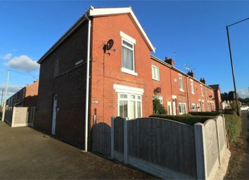 Thumbnail 2 bed end terrace house for sale in Adwick Lane, Toll Bar, Doncaster, South Yorkshire