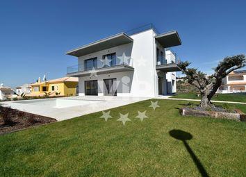 Thumbnail Villa for sale in Sesmarias, Albufeira E Olhos De Água, Albufeira Algarve