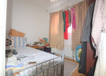 Thumbnail 2 bedroom flat to rent in Westbury Road, Walthamstow