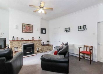 Thumbnail 3 bed terraced house for sale in Forest View, Brierfield, Lancashire