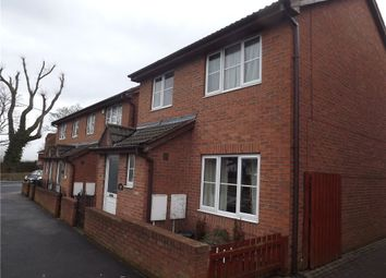 Thumbnail 3 bed detached house to rent in Acorn Way, Nettlesworth, Chester Le Street