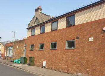 Thumbnail End terrace house for sale in Former Penge Library, 186 Maple Road, Penge, London