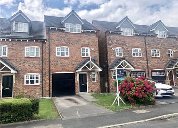 Thumbnail 3 bed semi-detached house for sale in Settle Street, Little Lever, Bolton, Greater Manchester