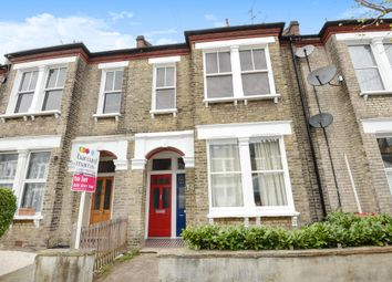 Thumbnail 2 bed flat to rent in Avarn Road, London