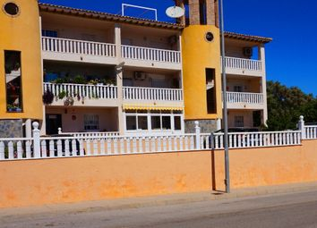 Thumbnail 2 bed bungalow for sale in Cabo Roig, Orihuela-Costa, Alicante