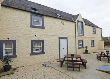 Thumbnail 10 bed barn conversion for sale in Queen Street, Newton Stewart