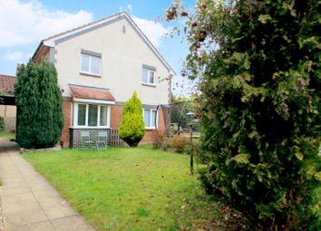 Stepney Close, Fenchurch Road, Maidenbower, Crawley RH10. 2 bed property for sale