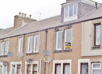Thumbnail 3 bed property for sale in Methil Brae, Methil, Leven