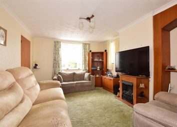 Thumbnail 3 bed semi-detached house for sale in Stein Road, Southbourne, Emsworth, Hampshire