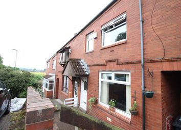 3 bed property for sale in Bramble Avenue, Oldham OL4