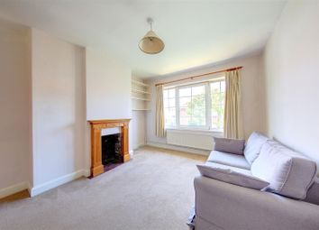 2 bed maisonette for sale in Godley Road, London SW18