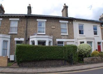 3 bed terraced house to rent in Emery Street, Cambridge CB1